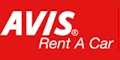 Avis Rent a Car is South Africa's leading car rental company. Staff members have made commitments to exceed customer expectations.