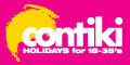 Contiki is the worldwide leader in tours for 18-35s. Offering a mix of sightseeing and culture in over 40 countries