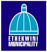 Government - eThekwini Online