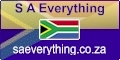 S A Everything - South African portal covering all aspects of life and lifestyles in South Africa